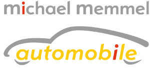 Michael Memmel Automobile